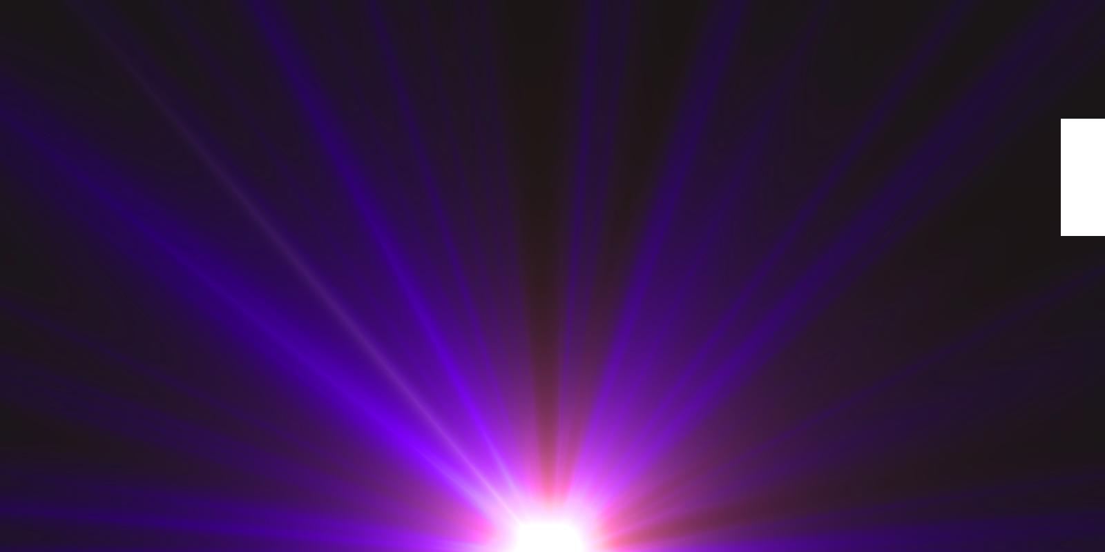 Lights coloured