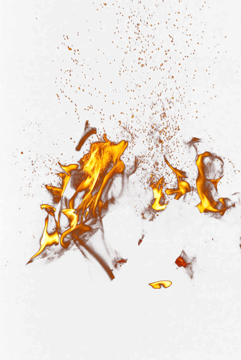 Light png free images. Lights clipart fire