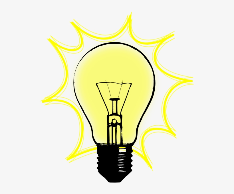 Lights clipart lamp.  collection of a