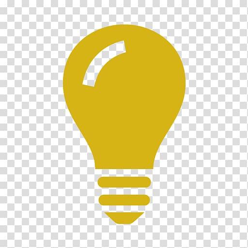 Lights clipart lamp. Incandescent light bulb lighting