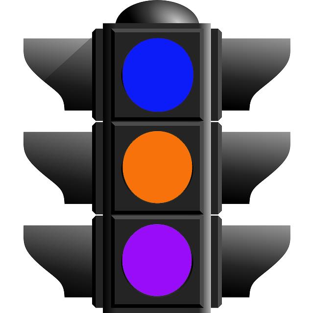 Stress clipart traffic. Pin by john black