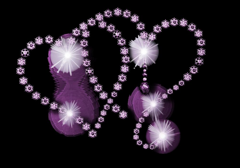 Clip art images heart. Purple hearts png