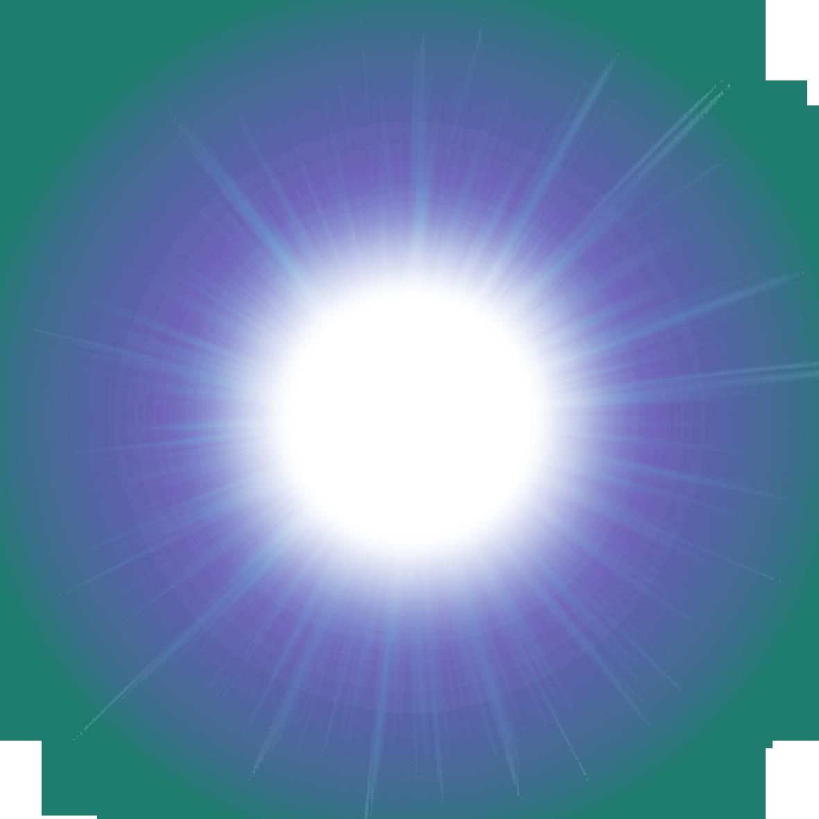 Sunlight png hd transparent. Lights clipart sun rays
