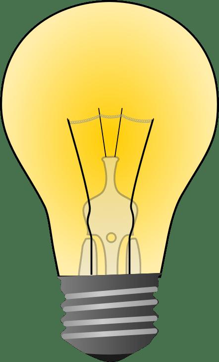 Lighting clip art democraciaejustica. Lights clipart uses light