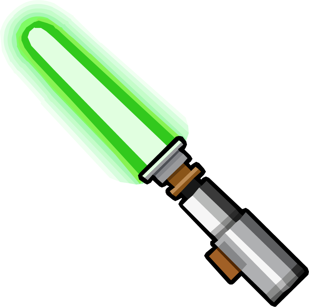 Free cliparts download clip. Lightsaber clipart