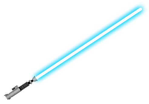 image relating to Lightsaber Printable known as Lightsaber clipart printable, Lightsaber printable