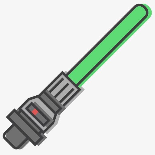 Lightsaber clipart. Saber png image and