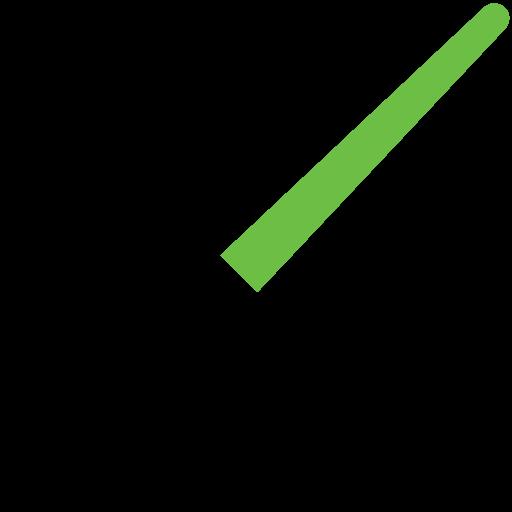 Star wars lightsaber clip. Starwars clipart sword