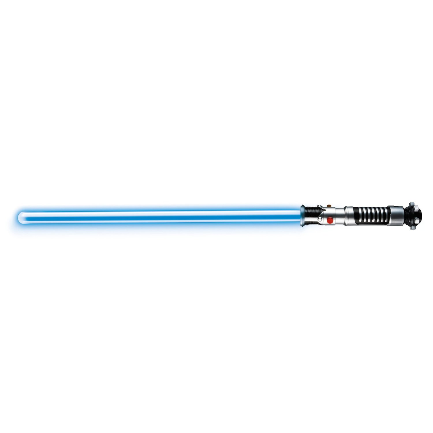 Free lightsaber cliparts download. Starwars clipart sword