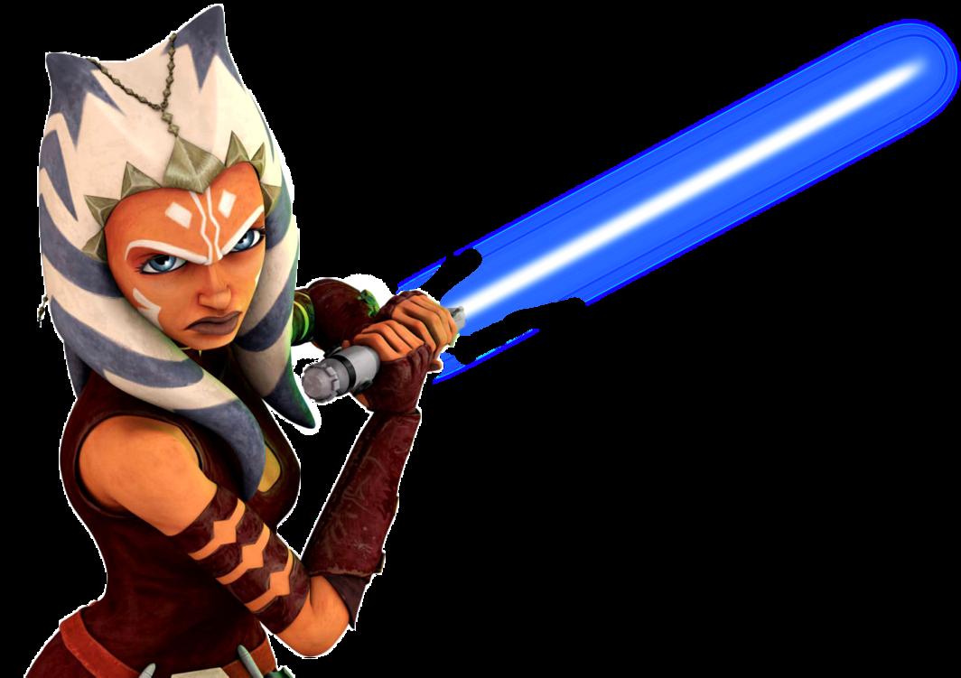 Starwars clipart light saber. Star wars lightsaber at