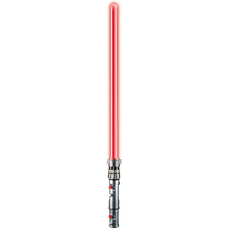 Star wars lightsabers clip. Lightsaber clipart coloring page