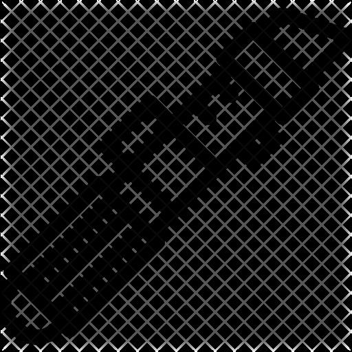 Lightsaber Clipart Lightsaber Hilt Lightsaber Lightsaber Hilt Transparent Free For Download On Webstockreview 2020