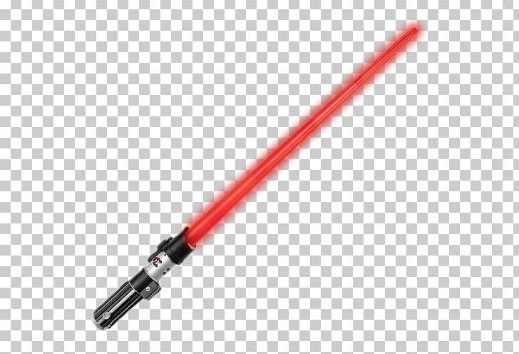 Lightsaber clipart luke skywalker's. Anakin skywalker darth maul