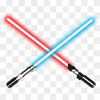 Star wars laser sword. Lightsaber clipart real