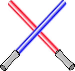 Free cliparts download clip. Lightsaber clipart real