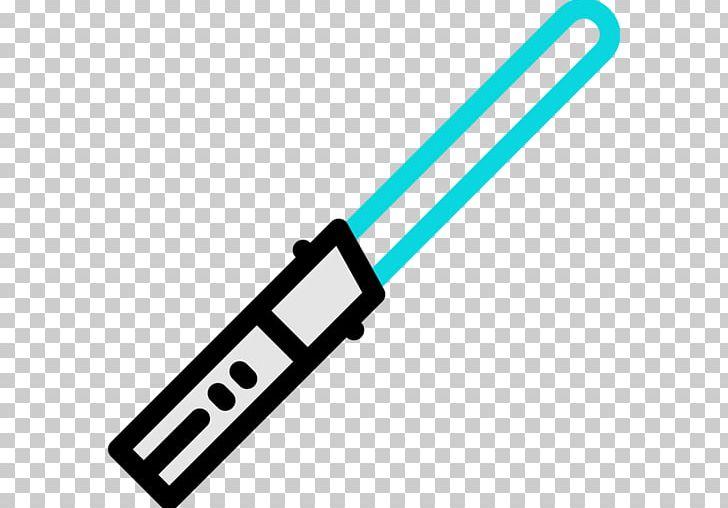 Lightsaber clipart real. Luke skywalker anakin darth