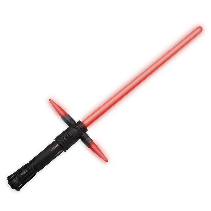 Free download best . Lightsaber clipart real