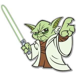 Free lightsaber cliparts download. Starwars clipart yoda