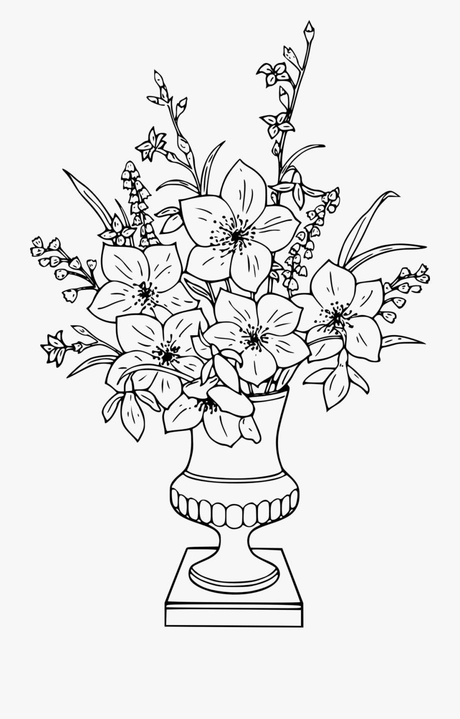 lily clipart flower bokeh lily flower bokeh transparent