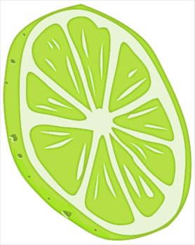 Lime clipart. Free limes graphics images