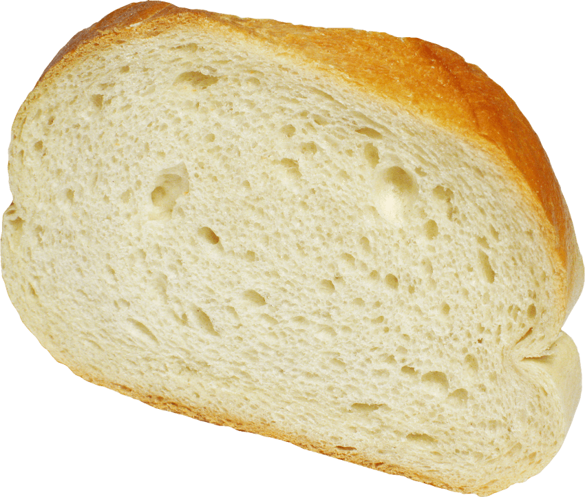 Of bread png free. Lime clipart cucumber slice