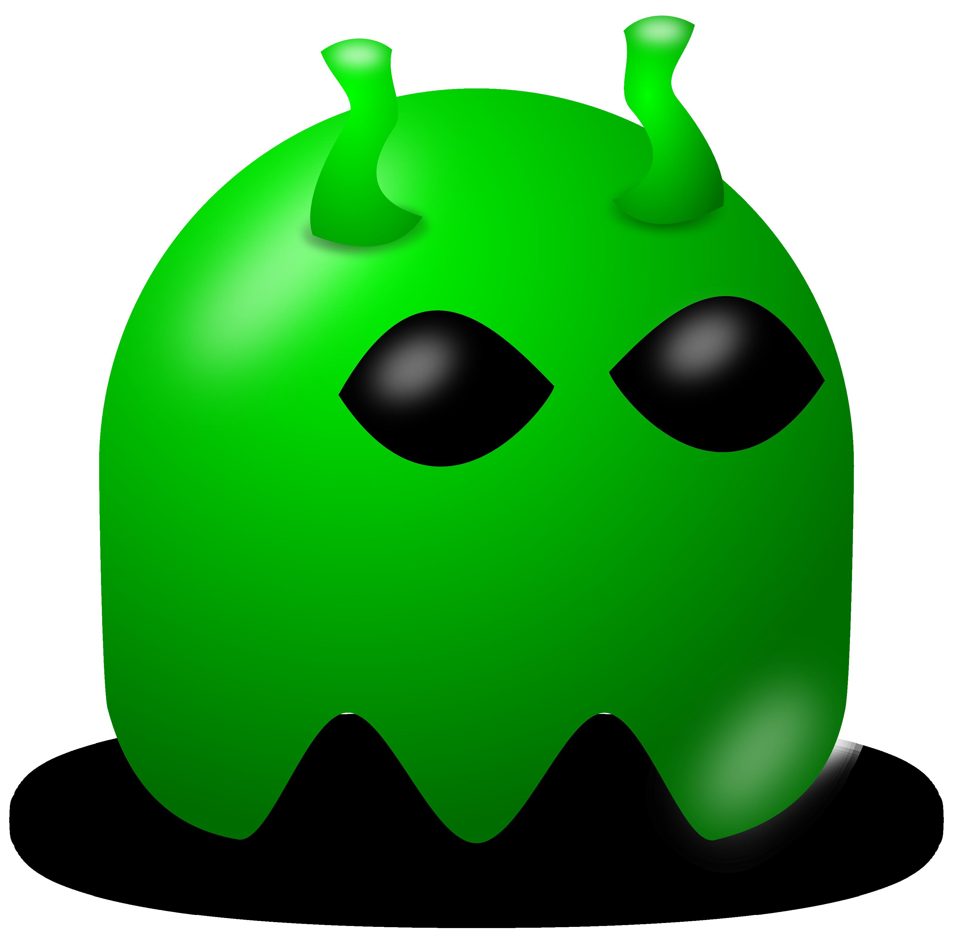 Peace avatar