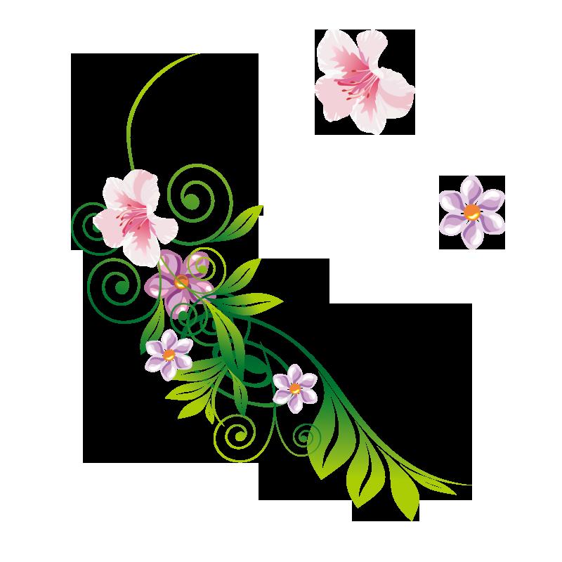 Peach blossom clip art. Peaches clipart durazno