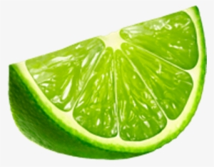 Lime clipart lime slice. Png images cliparts free