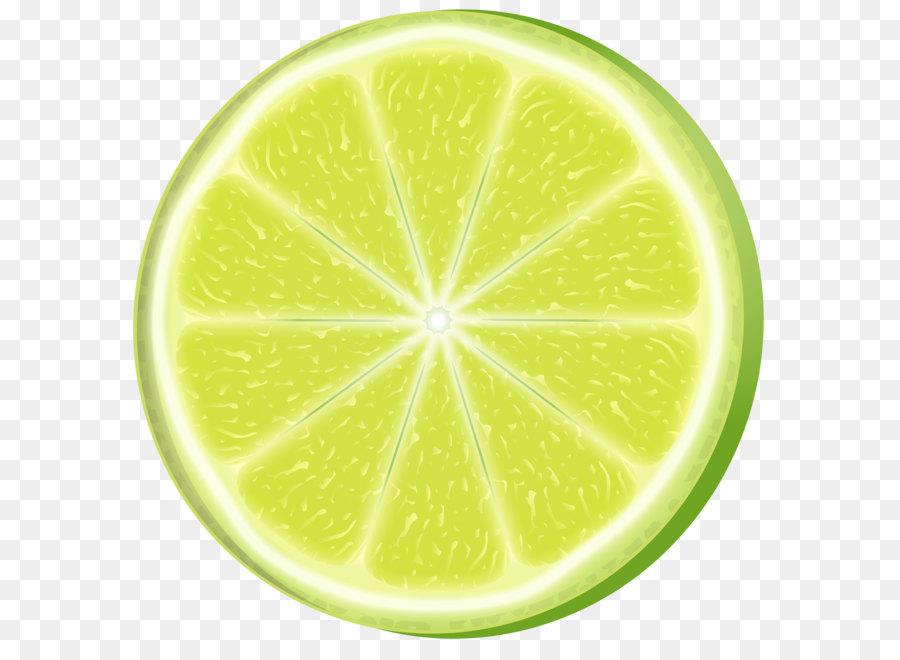 Lime clipart lime slice. Lemon background png download