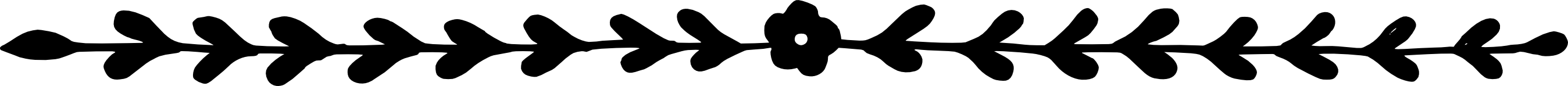 border transparent onlygfx. Flower line png