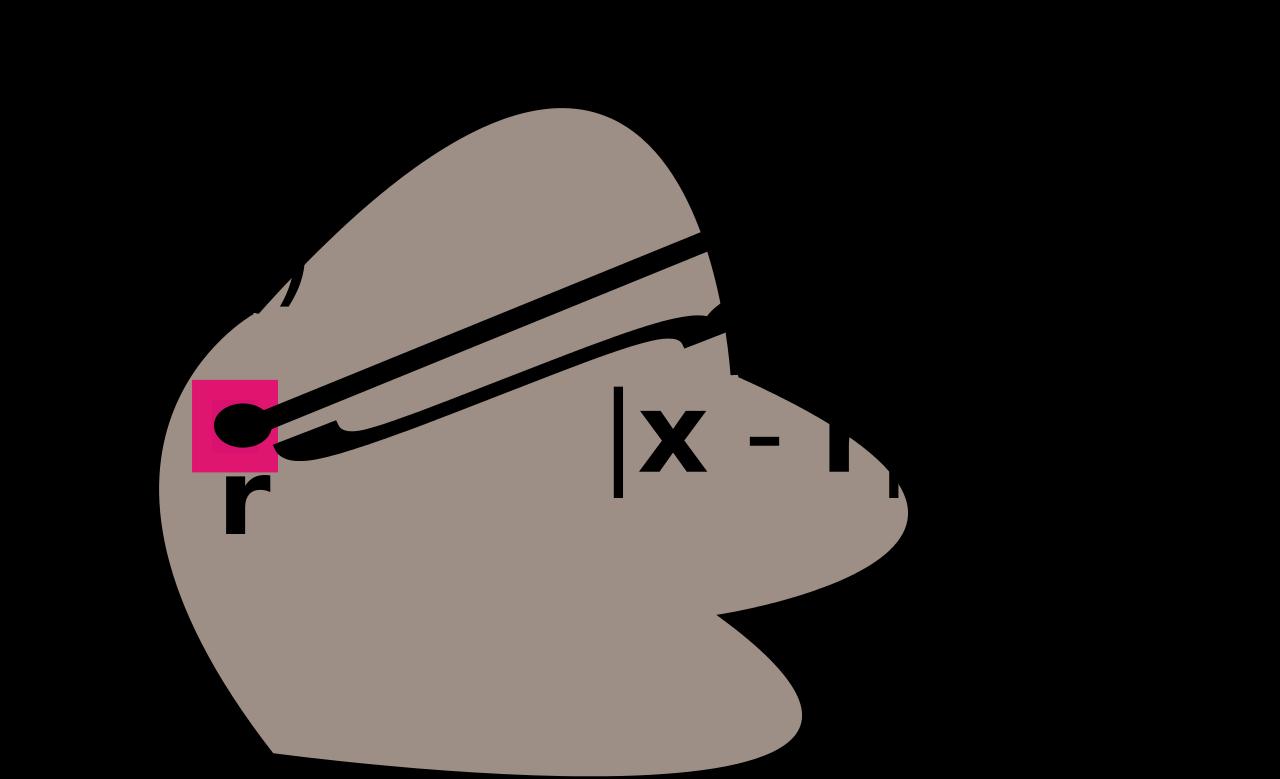 File massdistribution xy svg. Line clipart line segment