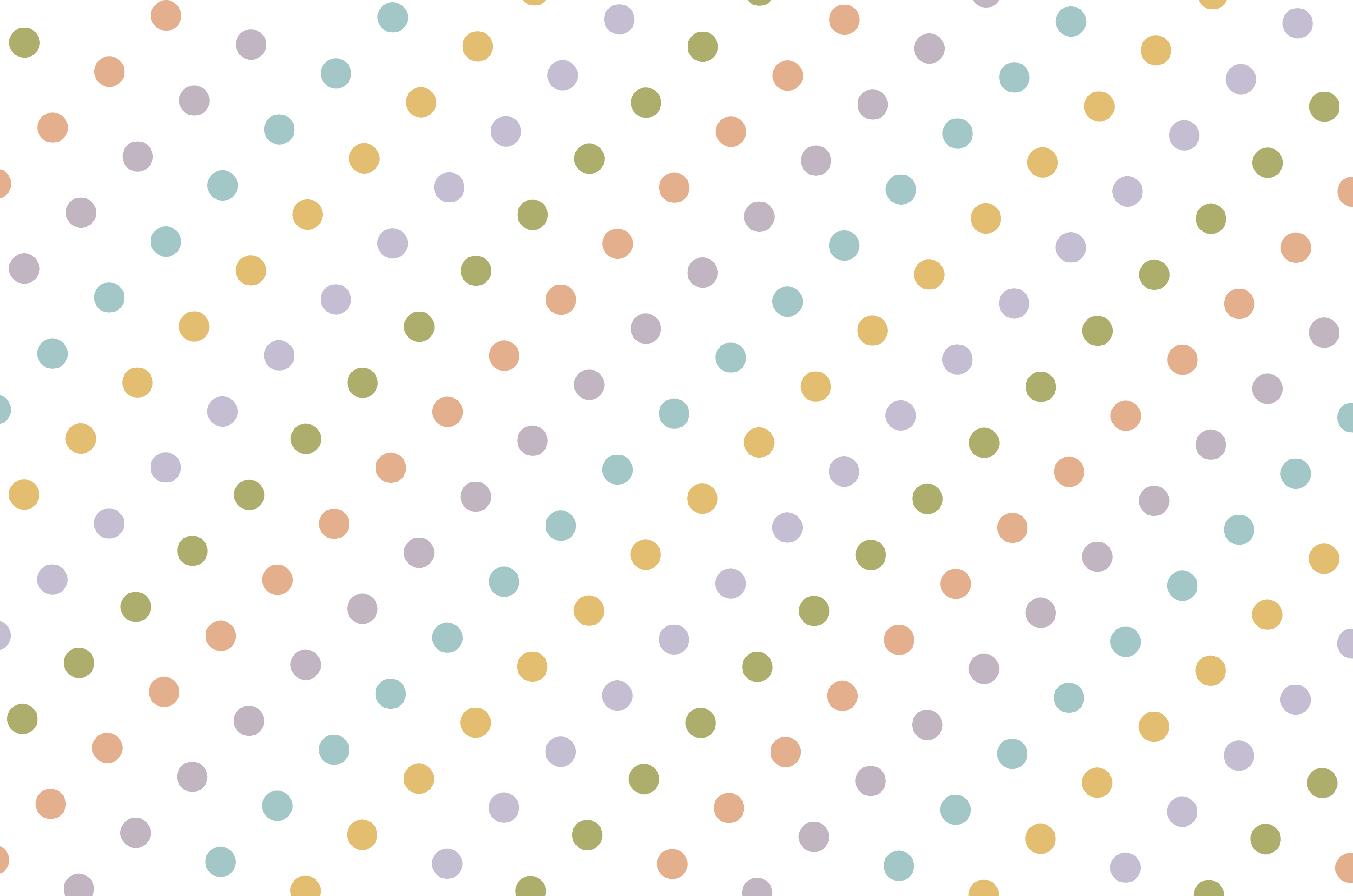 Mango clipart dotted. Clip art colorful dot