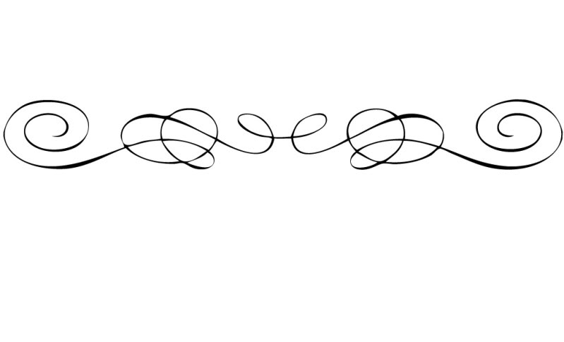 Lines clipart swirly.  squiggly line clip