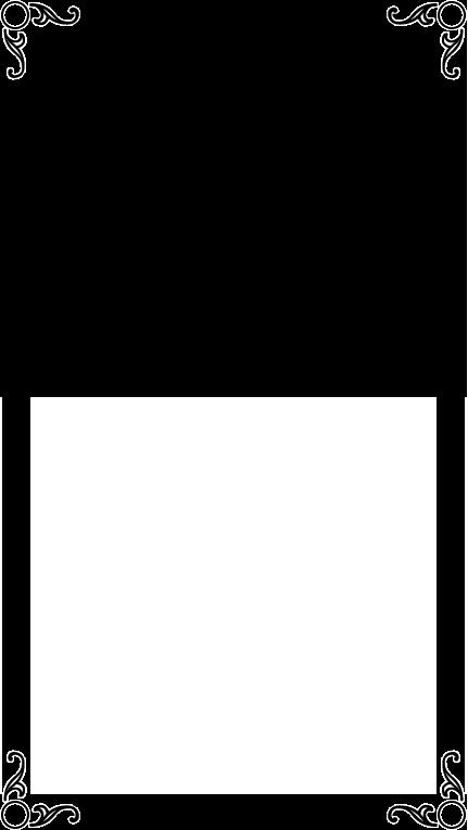 File isvar chandra vidyasagar. Line frame png