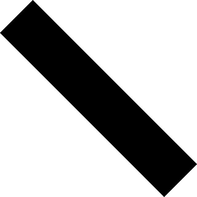 Lines clipart diagonal, Lines diagonal Transparent FREE ...