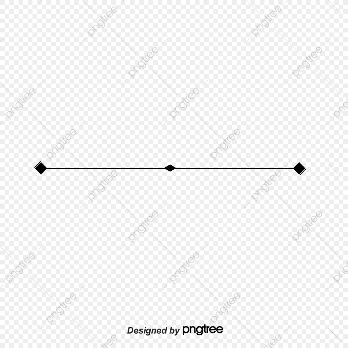Lines clipart dividing line. Decorative decoration