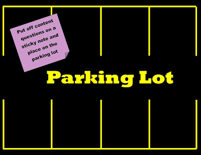 Parking lot clipart question. Free garage cliparts download