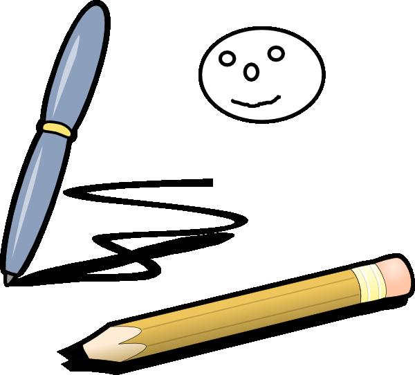 Thumb draw