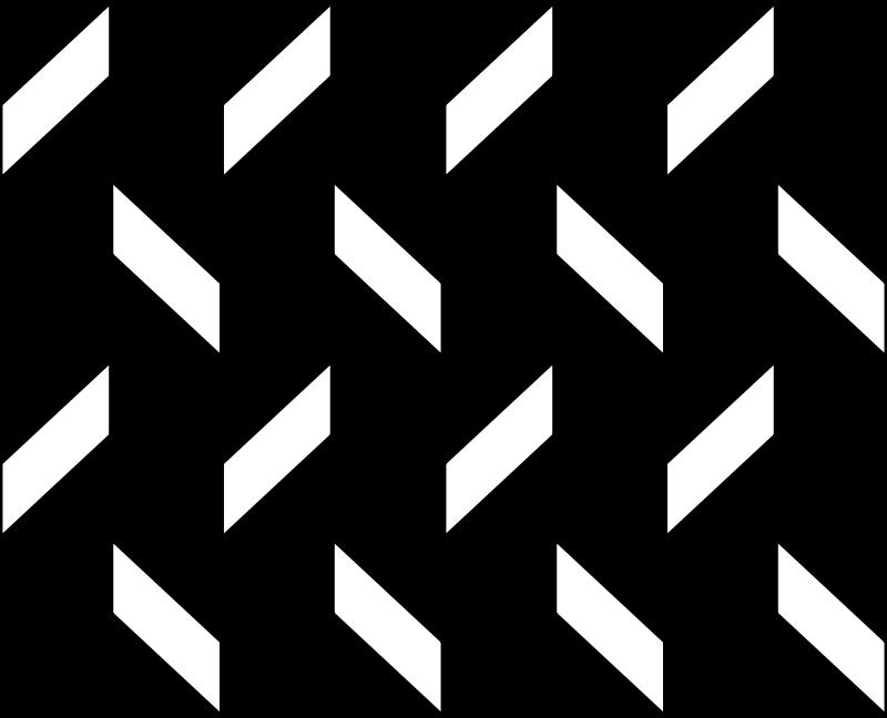 Alternating medium image png. Lines clipart zigzag