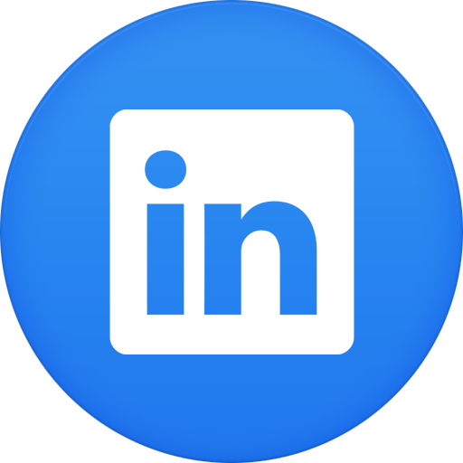 Linkedin icon png. Icons vector free and