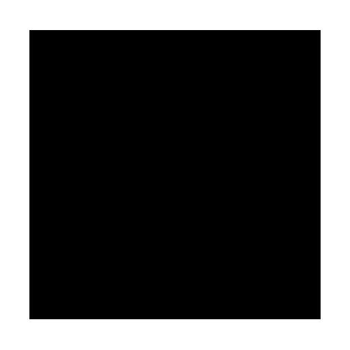 Linkedin icon png. Line iconset iconsmind file