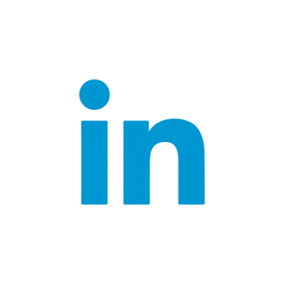Download free transparent image. Linkedin icon png