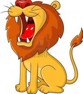 Lion clipart.  best images on