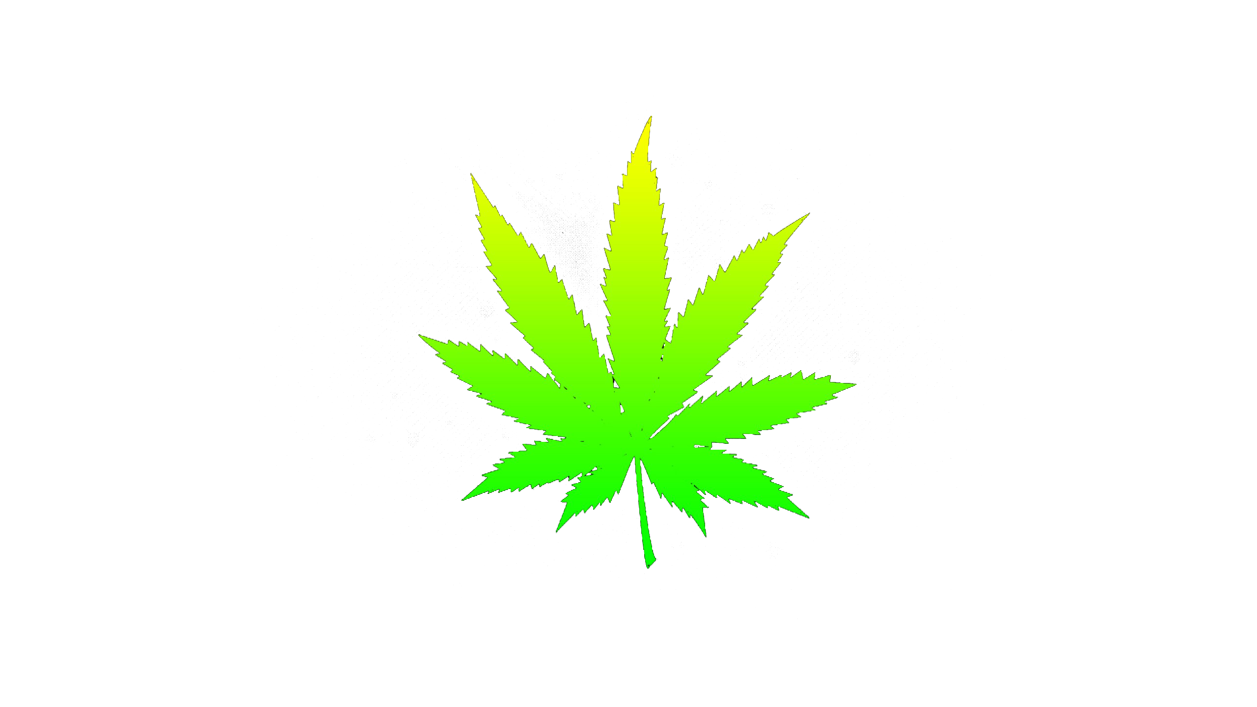 Reggae visuals thinking stuffs. Marijuana clipart transparent