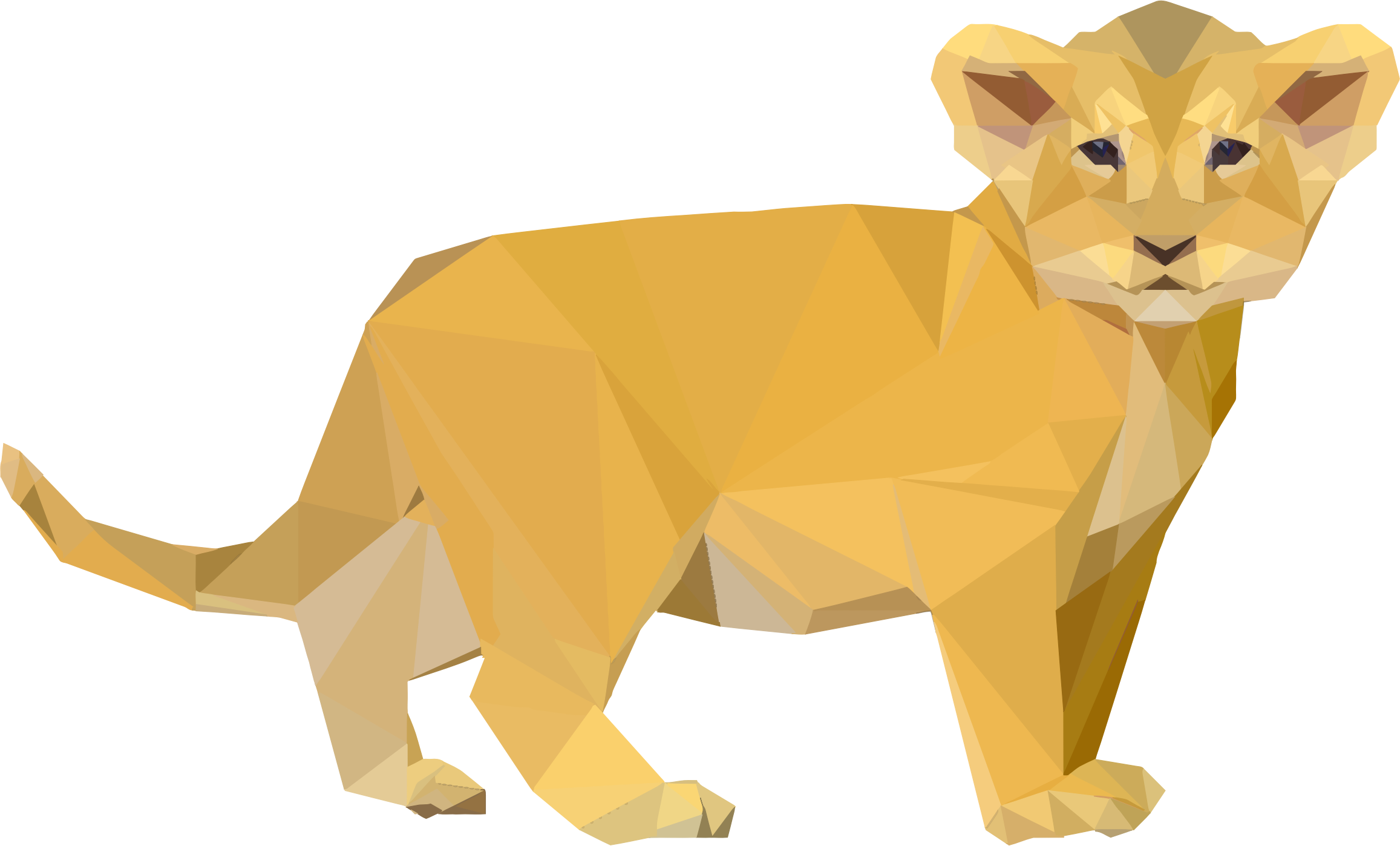 Lions clipart baby boy.  collection of lion
