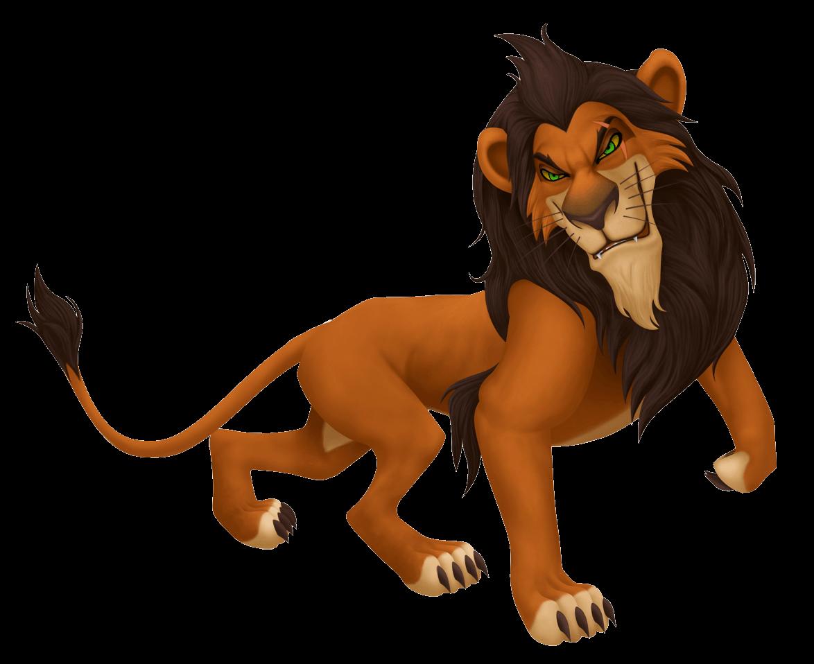Lions clipart queen. Download lion png image