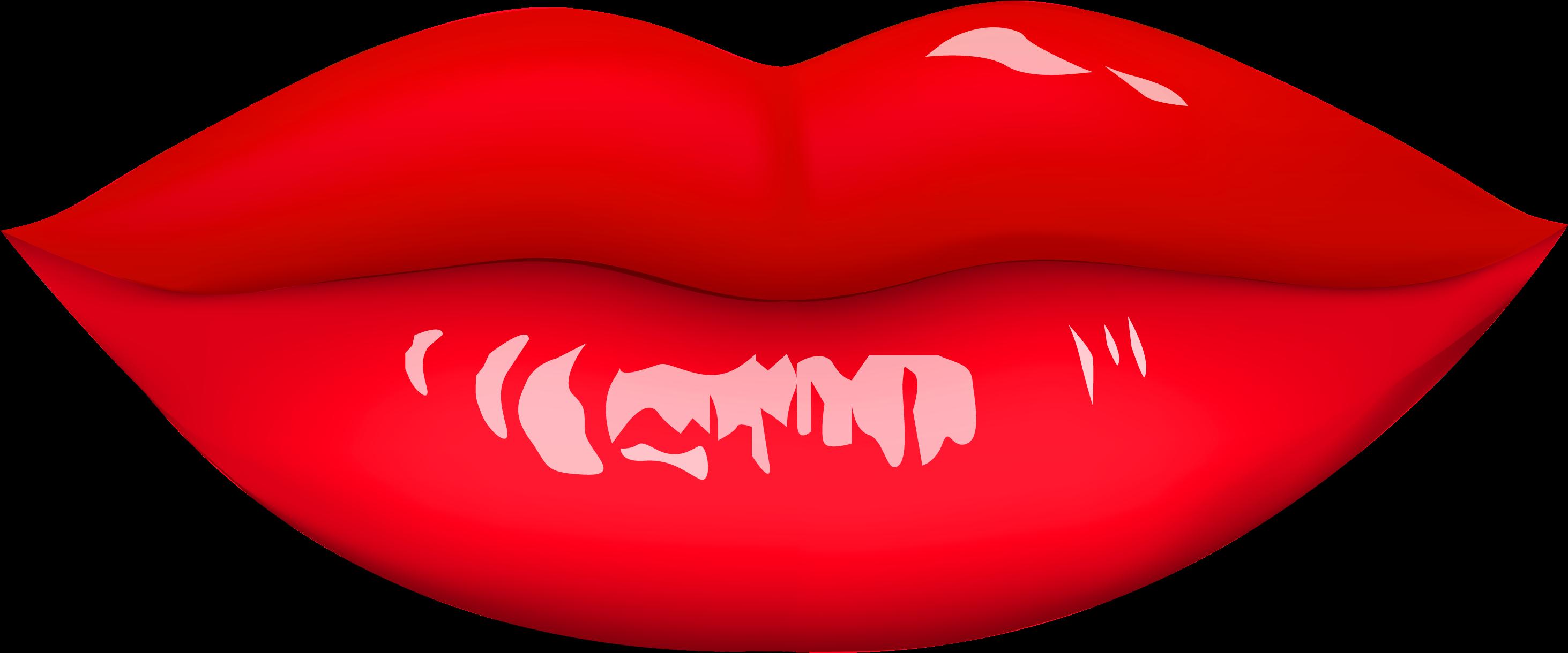 Lips clipart pretty lip. Beautiful png download full