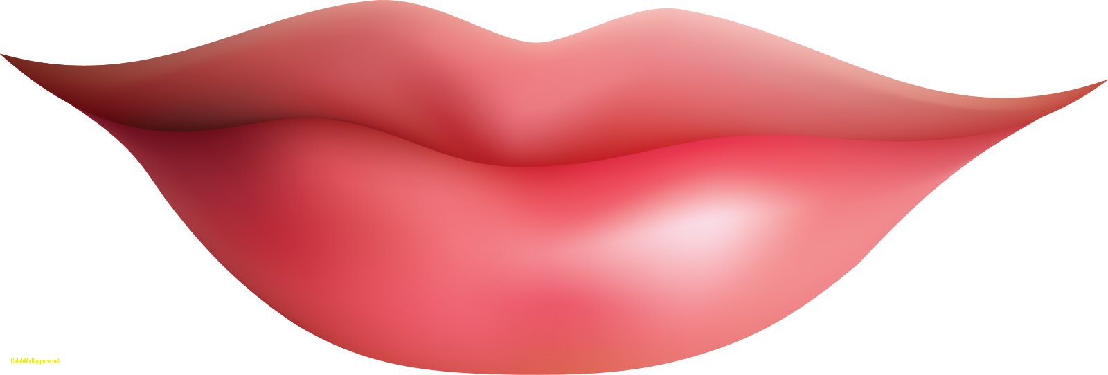 Lip clipart. Lips image cliparting fresh