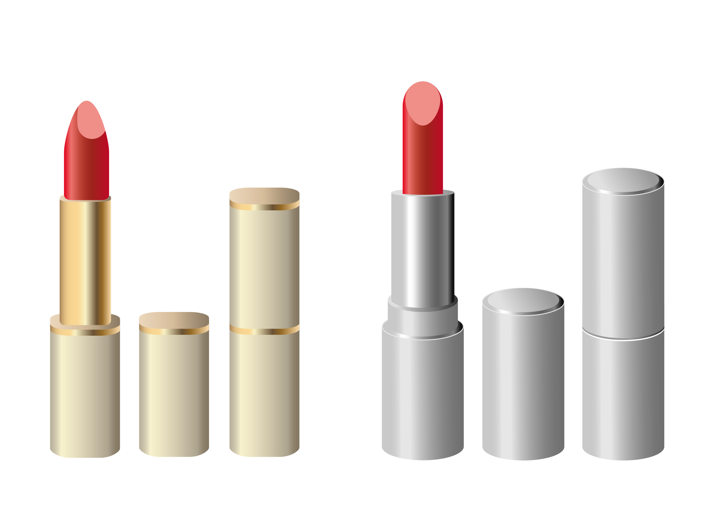 Png images free download. Outline clipart lipstick