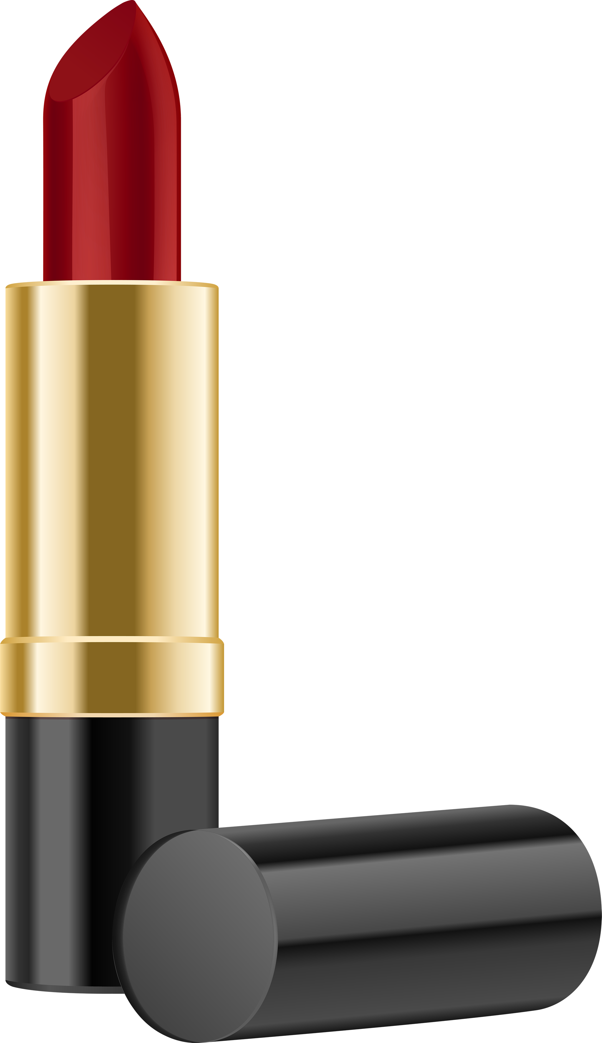 Lipstick clipart pdf. Png images free download